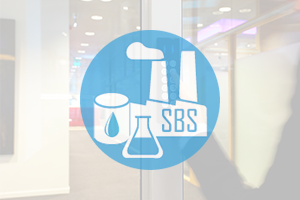 SBS Standard Branch Solution Industrie
