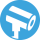 IP Video Standard Onvif